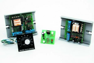 Signal Cards & Limit Cards